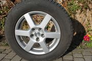 Winterräder für VW,