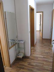 2 Zimmer Dachgeschoßwohnung zum 16