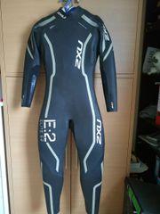 Triathlon Neoprenanzug 2XU