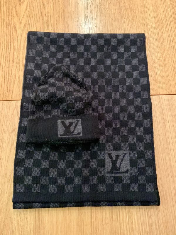 Louis Vuitton Winterset