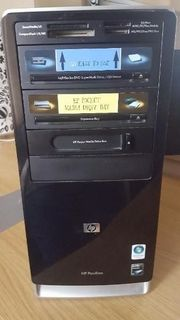 Top gebrauchten PC