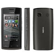 Nokia 500 Smartphone