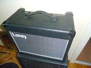 Laney LG20R E-Gitarren o Akustik Gitarren