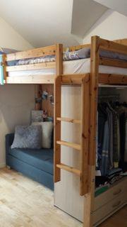 Kleiderschrank In Bad Tolz Haushalt Mobel Gebraucht Und Neu