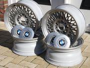 BMW e32 e34 Alufelge 390x180TD