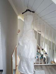 Brautkleid reinigen vorarlberg