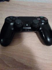 ps4 controller