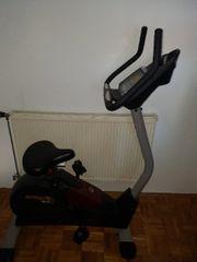 Fitness Home Fahrrad