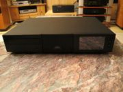 Naim Audio HDX