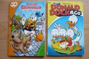 Walt Disney Taschenbücher (
