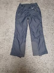 Damen Skihose stay warm 36