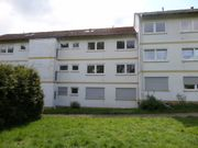 4 5 Zi Wohnung mit