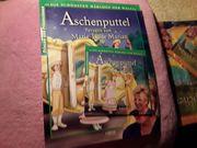 Kinderbücher als Weihnachtsgeschenk