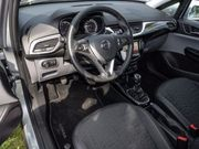 Opel Corsa E,