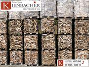 Buche 33cm Brennholz