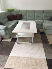 Couch In Hassloch Haushalt Mobel Gebraucht Und Neu Kaufen