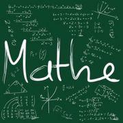 Nachhilfe in Mathematik