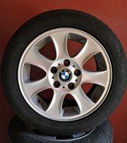 Original 1er BMW (