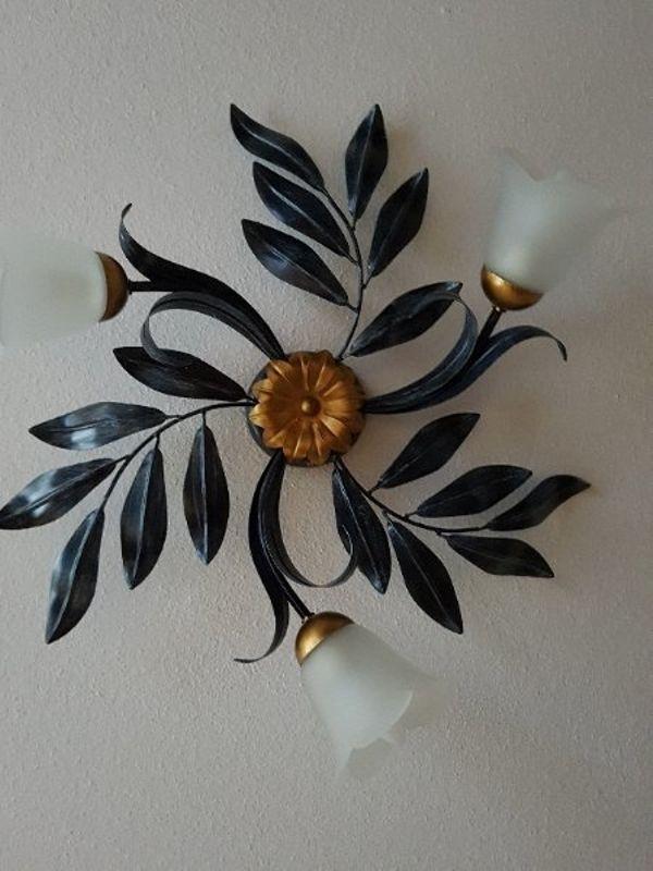 deckenlampe neonrohre gebraucht kaufen nur 4 st bis 70 g nstiger. Black Bedroom Furniture Sets. Home Design Ideas