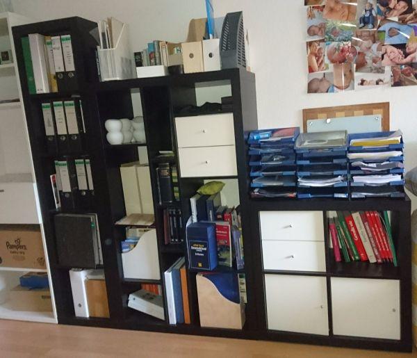 ikea expedit glas einsatz t r vitrinent reinsatz gebraucht kaufen nur 4 st bis 65 g nstiger. Black Bedroom Furniture Sets. Home Design Ideas