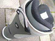 Snowboard-Stiefel, neuwertig