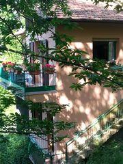 Traumhafte Villa Ligurien n Sanremo