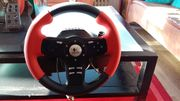 Logitech Formula Force EX Lenkrad