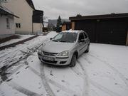 Opel Corsa 1 2 75