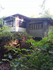 Landhaus mit Platzübernahme