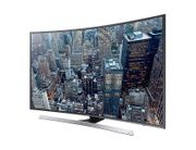 Samsung UHD TV Ultra High