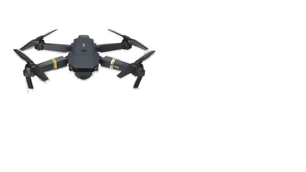 Original DroneX Pro faltbar mit