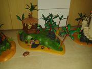 Playmobil SET Piraten
