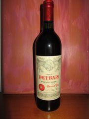 1 Flasche 0 75 l