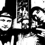 Berliner Rockband ZERRBILD sucht Rhythmus