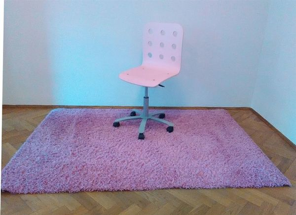 Ikea Mobel Gunstig ~ Biete ikea schreibtischstuhl kinder jules günstig sehr