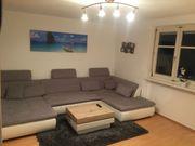 Schöne Wohnung mitten in Lustenau