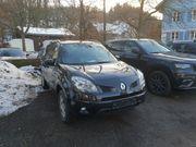 Renault Koleos 2 0dci Allrad