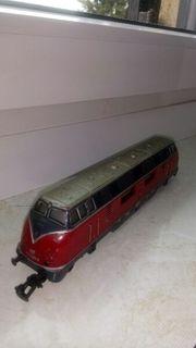 Märklin Lokomotive