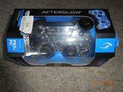 Nagelneuer PS3 Controller für PS3