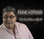 Balladen Sänger Frank