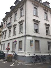 HD-Altstadt 1 5 ZKDB
