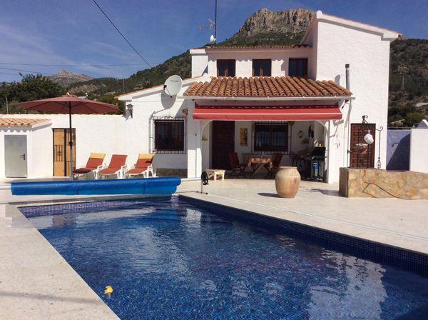 Costa Blanca 2019 jetzt10