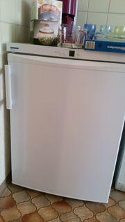 Liebherr Premium Kühlschrank