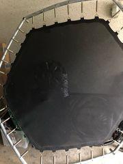 Trampolin 2 Meter Durchmesser
