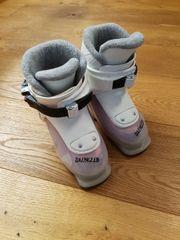Skischuhe Kinder - Größe Eur 25