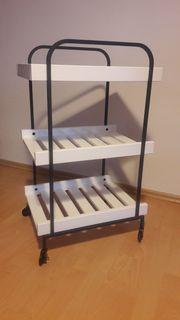 Ikea Wagen in München - Haushalt & Möbel - gebraucht und neu ...