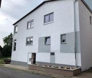 Modernisiertes 190m2 Haus