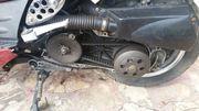 Flex Tech Roller