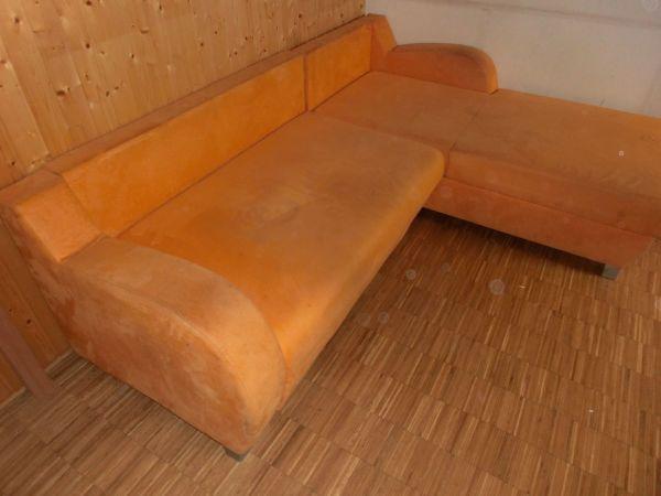 microfaser bettwa sche 200x200 gebraucht kaufen nur 3 st bis 60 g nstiger. Black Bedroom Furniture Sets. Home Design Ideas