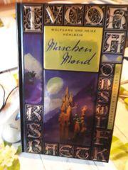 Märchenmond BILD am Sonntag-Fantasy-Bibliothek Band